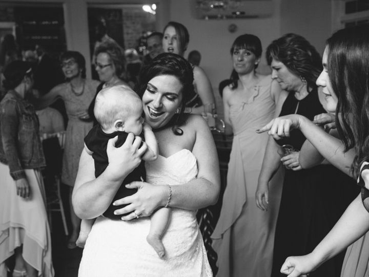 Tmx 1490113272599 Rixey Manor Wedding Rose Quartz Wedding Pantone We Rixeyville, District Of Columbia wedding venue