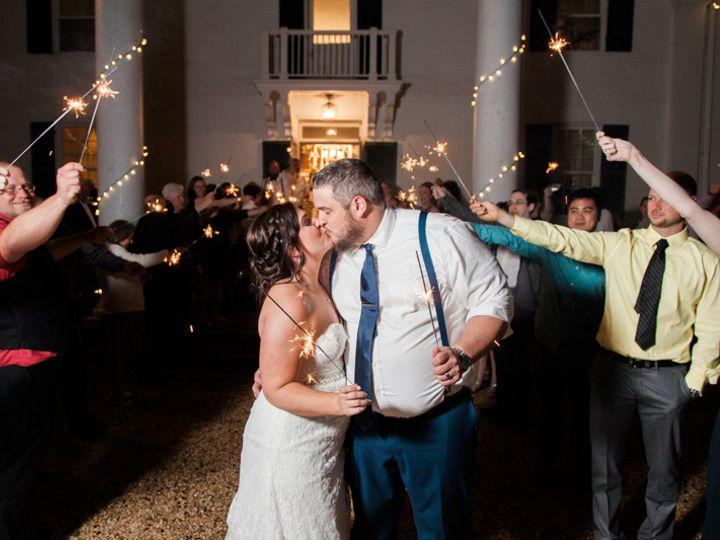 Tmx 1490113287291 Rixey Manor Wedding Rose Quartz Wedding Pantone We Rixeyville, District Of Columbia wedding venue