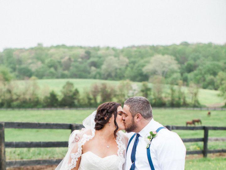 Tmx 1490113300038 Rixey Manor Wedding Rose Quartz Wedding Pantone We Rixeyville, District Of Columbia wedding venue
