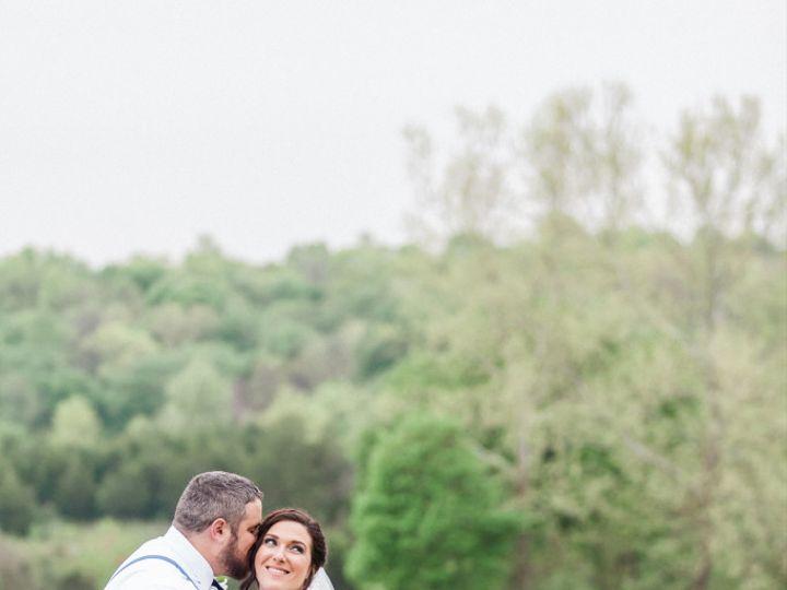 Tmx 1490113312427 Rixey Manor Wedding Rose Quartz Wedding Pantone We Rixeyville, District Of Columbia wedding venue