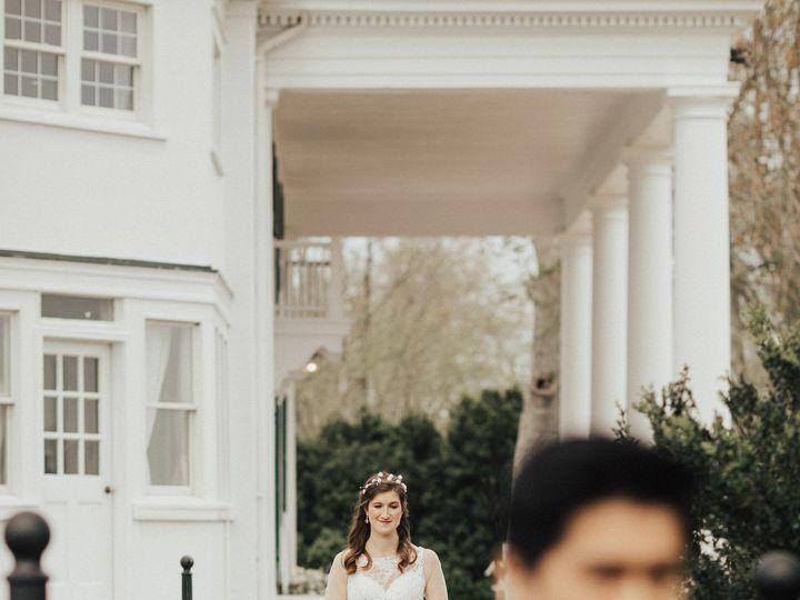 Tmx 1493151948104 Lauraandsamsonwedding 44 Rixeyville, District Of Columbia wedding venue