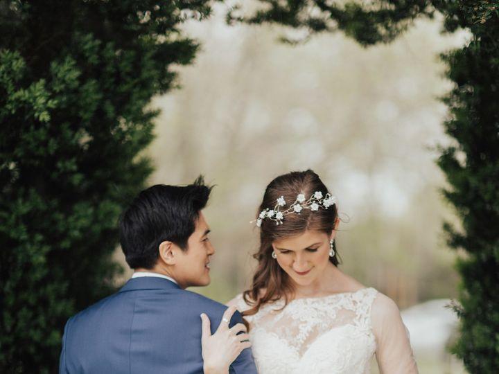 Tmx 1493151998243 Lauraandsamsonwedding 80 Rixeyville, District Of Columbia wedding venue
