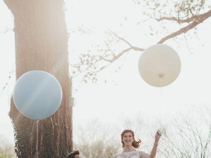 Tmx 1493152015047 Lauraandsamsonwedding 235 Rixeyville, District Of Columbia wedding venue