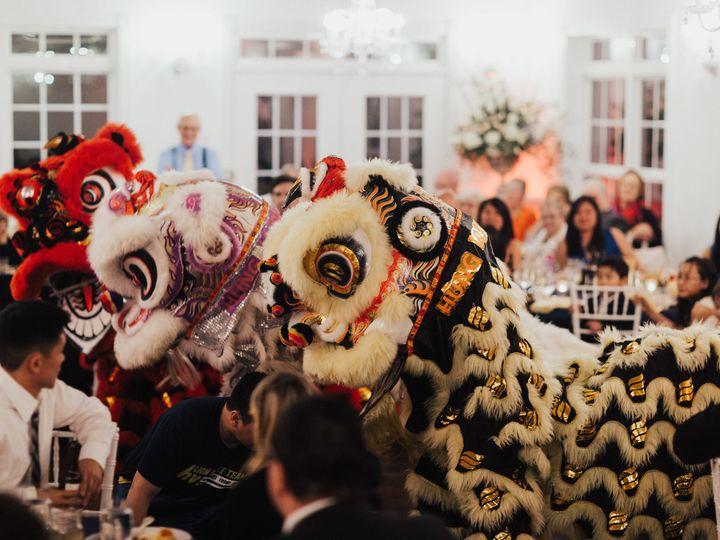 Tmx 1493152030277 Lauraandsamsonwedding 328 Rixeyville, District Of Columbia wedding venue