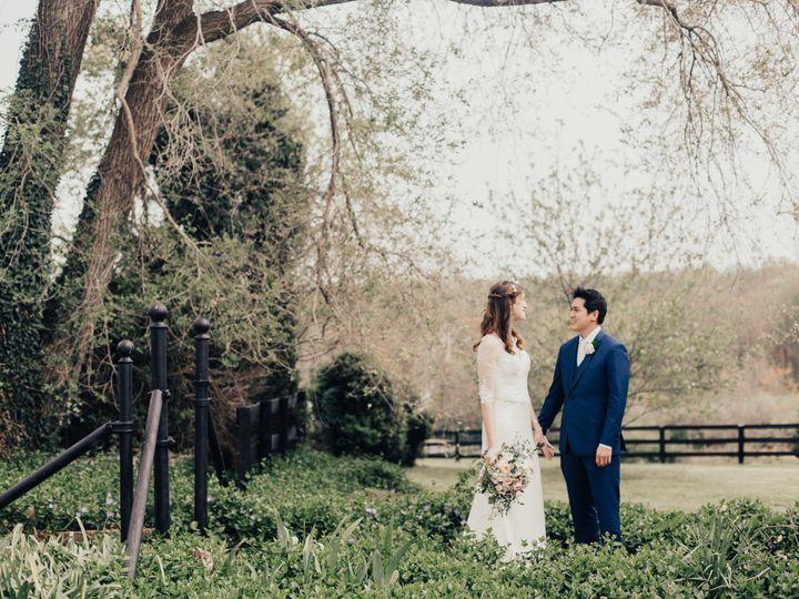 Tmx 1493152065026 Lauraandsamsonwedding 489 Rixeyville, District Of Columbia wedding venue