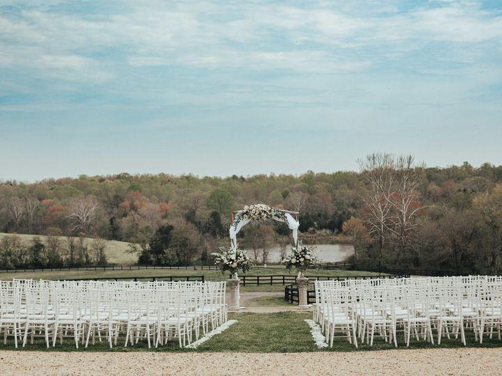 Tmx 1493152084376 Lauraandsamsonwedding 545 Rixeyville, District Of Columbia wedding venue
