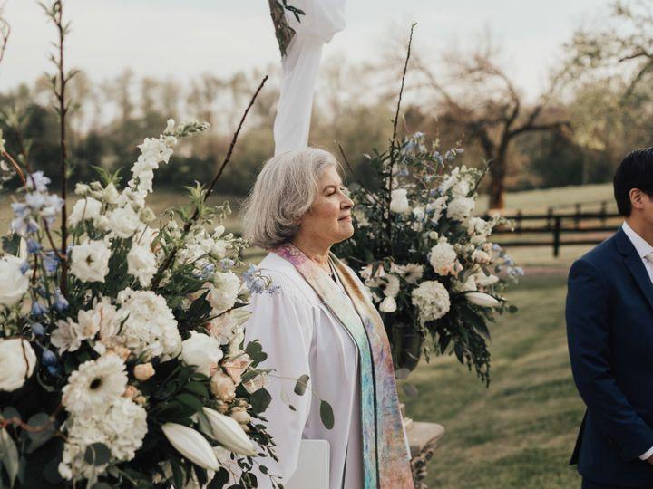 Tmx 1493152121574 Lauraandsamsonwedding 623 Rixeyville, District Of Columbia wedding venue