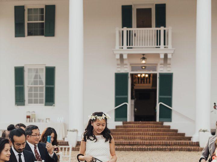 Tmx 1493152157833 Lauraandsamsonwedding 635 Rixeyville, District Of Columbia wedding venue