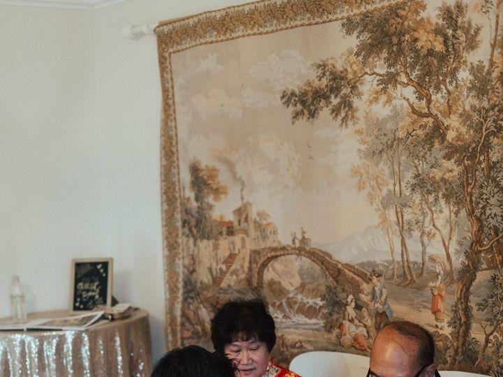 Tmx 1493152208691 Lauraandsamsonwedding 751 Rixeyville, District Of Columbia wedding venue