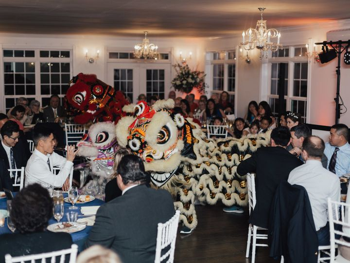 Tmx 1493152242309 Lauraandsamsonwedding 804 Rixeyville, District Of Columbia wedding venue
