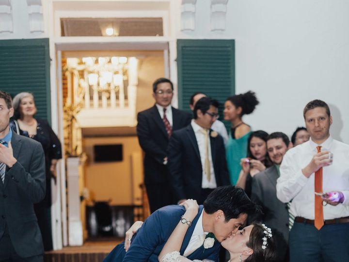 Tmx 1493152259668 Lauraandsamsonwedding 871 Rixeyville, District Of Columbia wedding venue