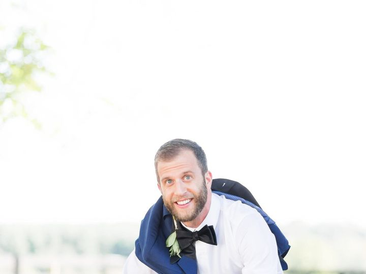Tmx 1519828539 Aca56a0cf26e5413 1519828536 695cc978d78477b7 1519828527463 2 Meghan And Trevor  Rixeyville, District Of Columbia wedding venue