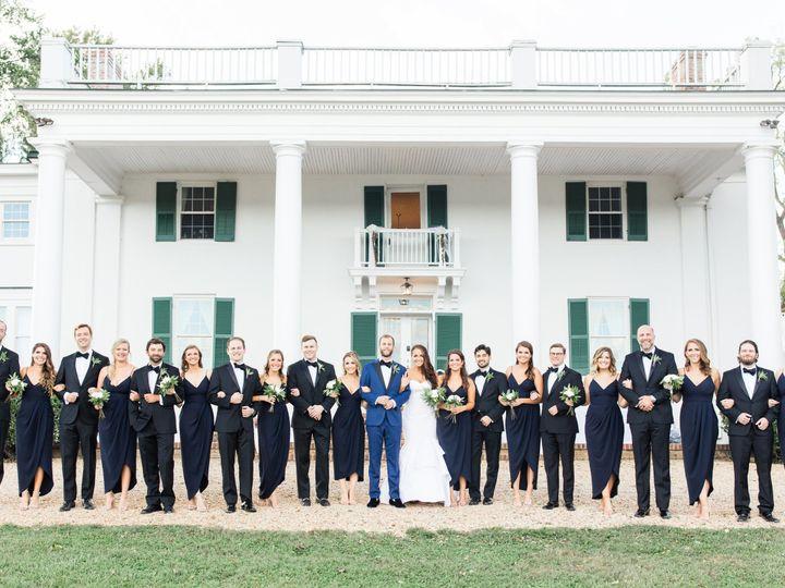 Tmx 1519828541 40430f352de91211 1519828538 De4b507df1f64541 1519828527467 5 Meghan And Trevor  Rixeyville, District Of Columbia wedding venue