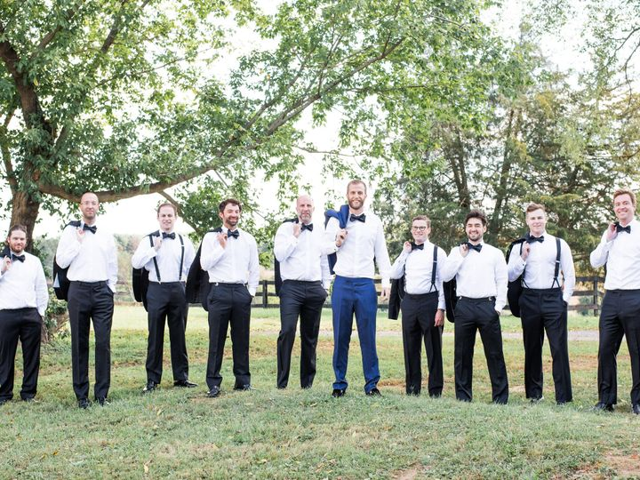Tmx 1519828541 Af6e9d15c5607d49 1519828537 24c46429e95bcf3c 1519828527465 3 Meghan And Trevor  Rixeyville, District Of Columbia wedding venue