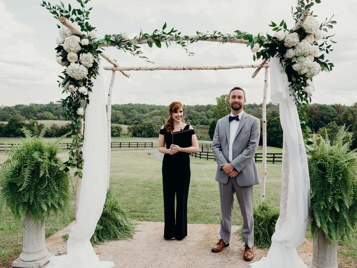 Tmx 1519828573 69e9035e5de19e91 1519828569 6058bdf7ccc4480a 1519828563042 9 Rixey Manor Northe Rixeyville, District Of Columbia wedding venue