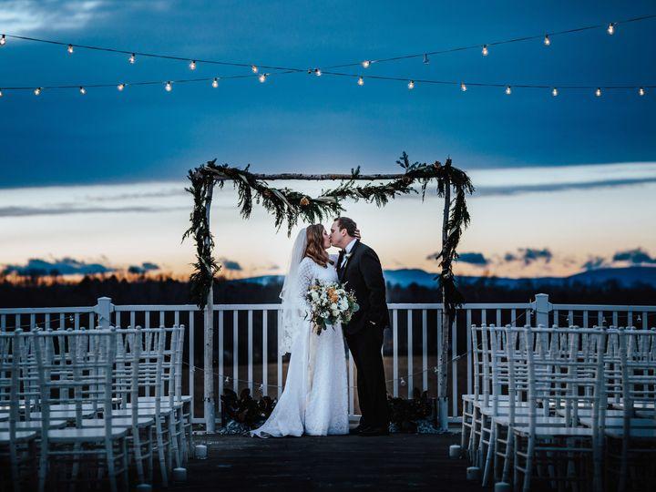 Tmx 1519828673 A3493abea995725e 1519828670 25fd86f512f7c63e 1519828663800 20 JaniceandTimothy  Rixeyville, District Of Columbia wedding venue