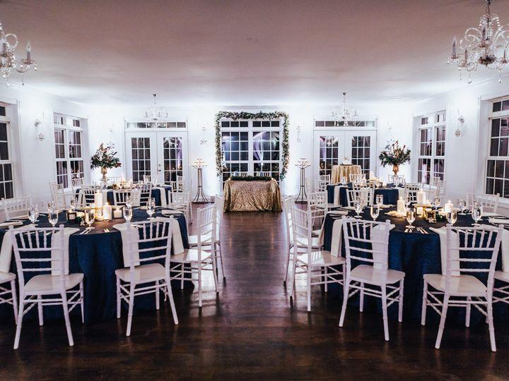 Tmx 1519828673 De215ec002fbb2a5 1519828669 22080833eac74357 1519828663797 17 JaniceandTimothy  Rixeyville, District Of Columbia wedding venue