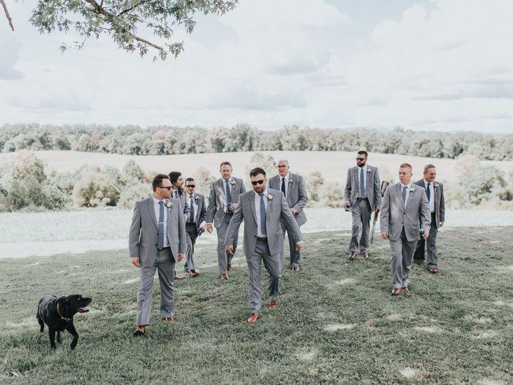 Tmx 1519828684 E9cd98f954161b87 1519828681 6bc4feda5b5fd1b9 1519828678279 22 Blanchard 004 Rixeyville, District Of Columbia wedding venue