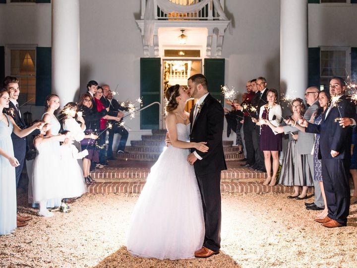 Tmx 1519829113 4fa24eed6b65ce4d 1519829109 7c304038b1289c3b 1519829090788 38 Emily And Sam 002 Rixeyville, District Of Columbia wedding venue