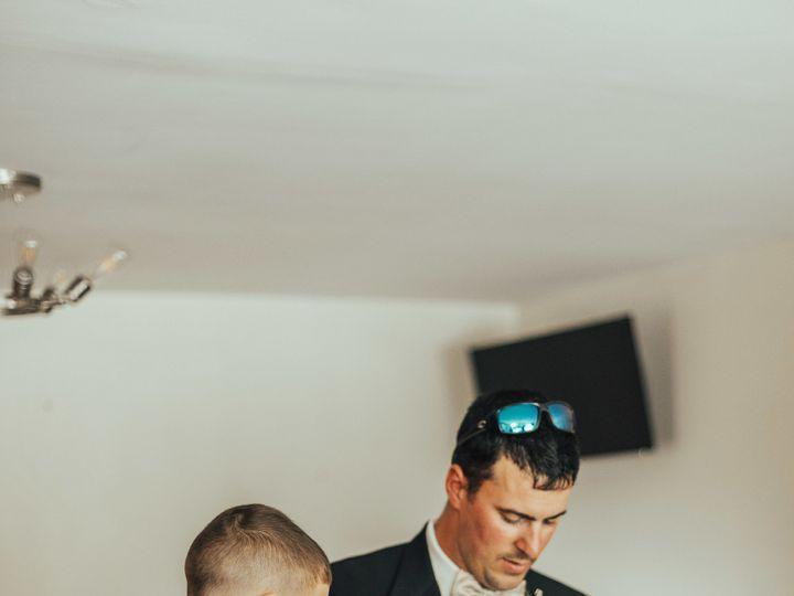 Tmx 1519829186 064539b73c617ab0 1519829182 Bc5c318643e21d1b 1519829178458 40 Debbie JonWedding Rixeyville, District Of Columbia wedding venue