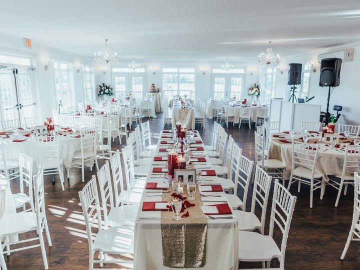 Tmx 1519829231 7c63ac3fa8f061ca 1519829228 C7ab4262f4962443 1519829220965 48 CynthiaandJorge 5 Rixeyville, District Of Columbia wedding venue