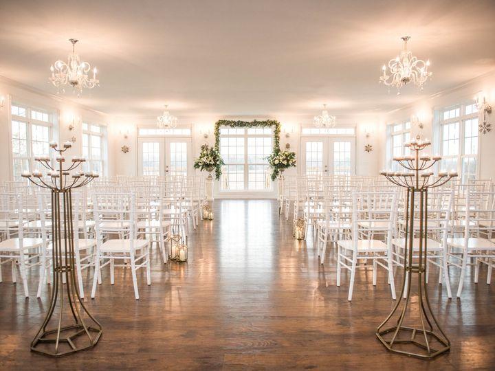 Tmx 1519829339 88c8dd4b0a06748e 1519829336 E0794ba668f43f38 1519829334595 58 Aidanmikecolor 25 Rixeyville, District Of Columbia wedding venue