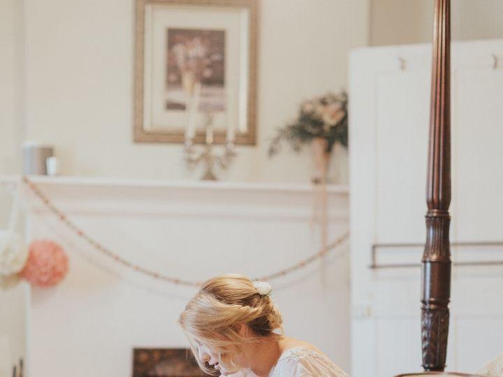 Tmx 1519829405 36b4dd81db724f31 1519829402 F8b27872ab7bb466 1519829399952 63 Untitled 24 Rixeyville, District Of Columbia wedding venue