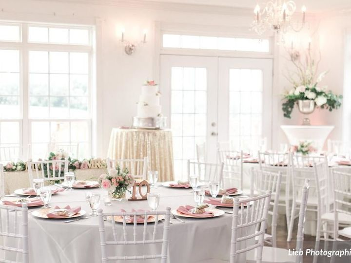 Tmx 1519829518 E1fe47cfa238bc1d 1519829516 5c59cb1e306f6666 1519829517627 80 Elias Vanderloo L Rixeyville, District Of Columbia wedding venue