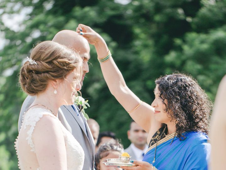 Tmx 1519829586 Aa63c365b538ddd5 1519829583 69c1e9ecea2e45cd 1519829579714 87 KateAnupWedding C Rixeyville, District Of Columbia wedding venue