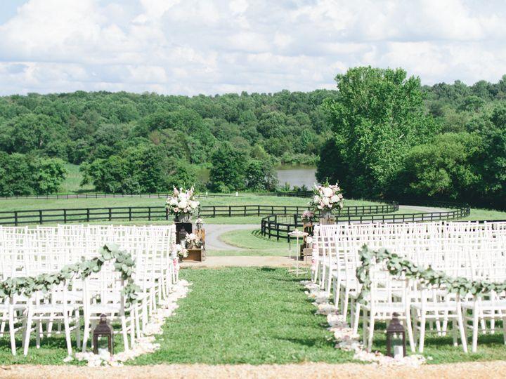 Tmx 1519829586 Cb2b3f29cf05c118 1519829583 Fdb0c40926627e18 1519829579713 86 KateAnupWedding C Rixeyville, District Of Columbia wedding venue