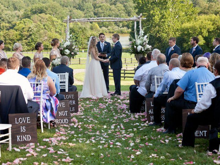 Tmx 1532977363 B7f44debc56248c1 1532977362 Ff08ef34f95aab7b 1532977358825 1 1200x1200 14901140 Rixeyville, District Of Columbia wedding venue