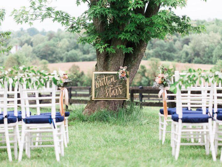 Tmx 1532977548 D987e96114a5cc16 1532977547 1d78a5804280297b 1532977545652 10 WrittenInTheStars Rixeyville, District Of Columbia wedding venue