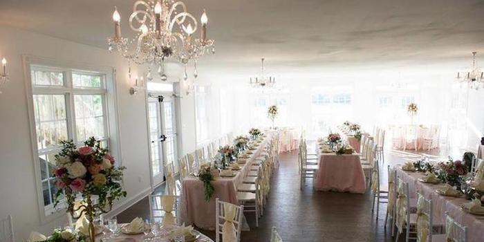 Tmx 1532977548 F0e827f2458658b9 1532977547 Cc0b0bfb0eeb3099 1532977545677 13 Rixey Manor Weddi Rixeyville, District Of Columbia wedding venue