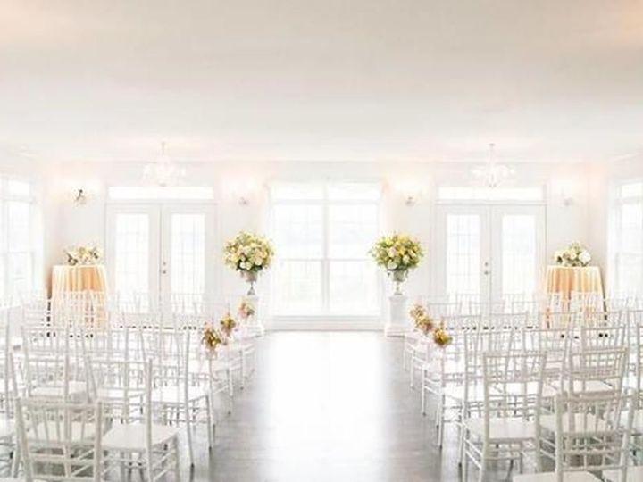 Tmx 1532977549 7c4a2fae223a6dde 1532977547 282307c828ad0e8f 1532977545669 12 Rixey Manor Weddi Rixeyville, District Of Columbia wedding venue