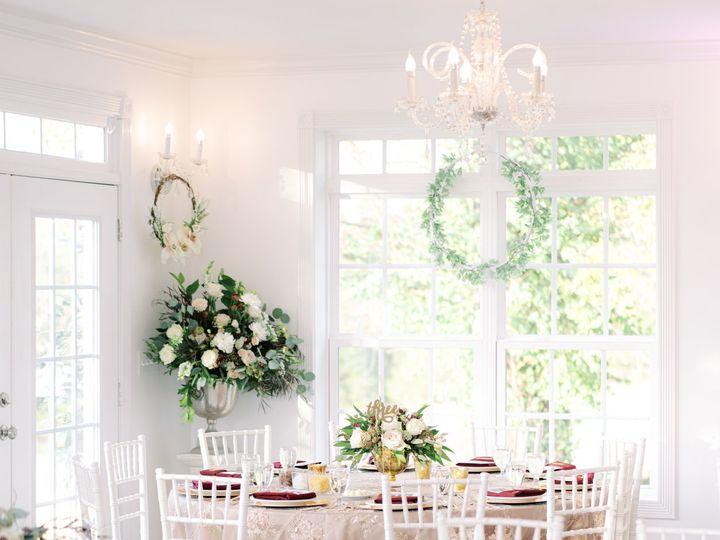 Tmx 90628276 3554755034599962 1098731416901910528 O 51 705540 161575328758128 Rixeyville, District Of Columbia wedding venue