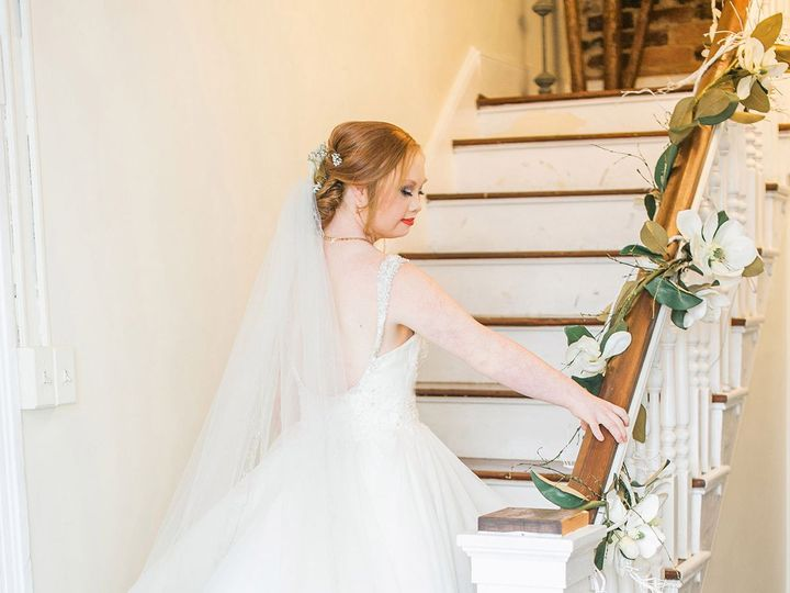 Tmx Charlottesvillevirginiaweddingphotographersarahhoustonphotography 265 1 51 705540 161575385793933 Rixeyville, District Of Columbia wedding venue