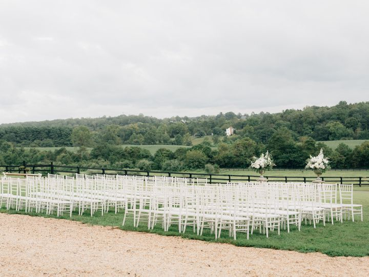 Tmx Gr6a7944 51 705540 161575172047916 Rixeyville, District Of Columbia wedding venue