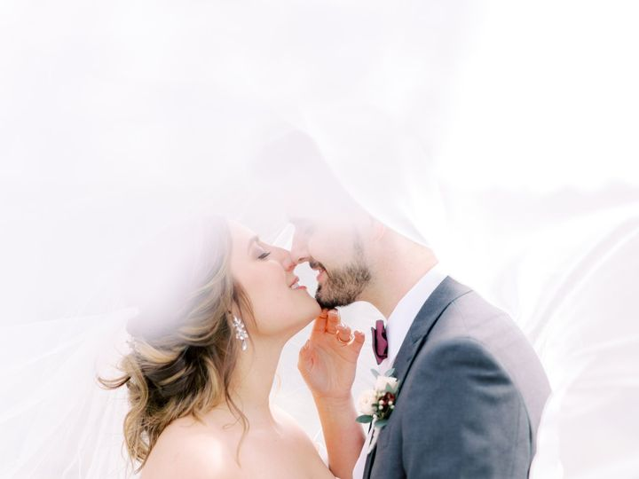 Tmx Hannah And Samuel High Resolution 254 51 705540 161575593323122 Rixeyville, District Of Columbia wedding venue
