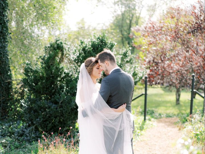 Tmx Hannah And Samuel High Resolution 350 51 705540 161575170011617 Rixeyville, District Of Columbia wedding venue