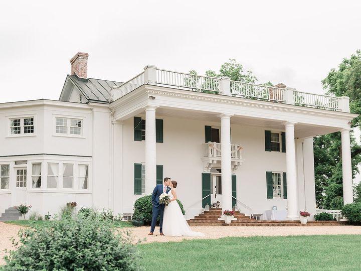 Tmx Img 7497 51 705540 161575168059369 Rixeyville, District Of Columbia wedding venue