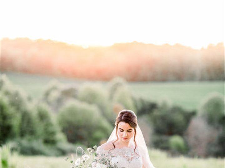 Tmx Liebphotographic057 1 51 705540 161575385746570 Rixeyville, District Of Columbia wedding venue