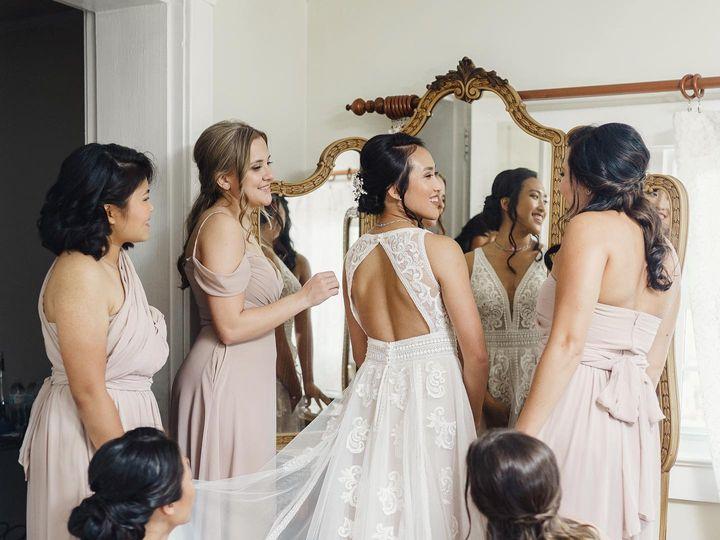 Tmx Precious Pics Michaela 1 51 705540 161575166720991 Rixeyville, District Of Columbia wedding venue