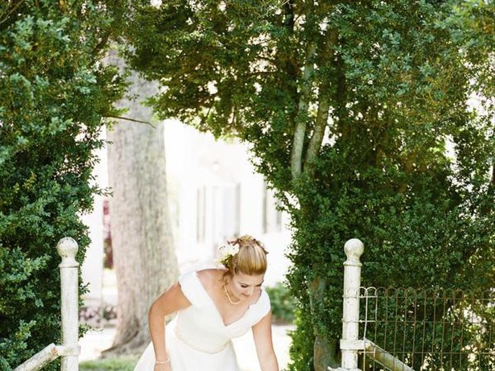 Tmx Rixey Manor Lisa Marie Photography 3 51 705540 161575181790156 Rixeyville, District Of Columbia wedding venue