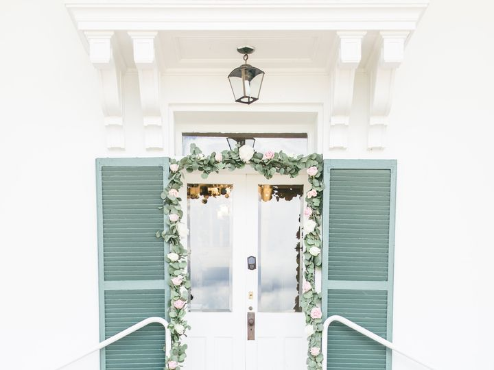 Tmx Rixey Manor Maral Noori 2 51 705540 161575174215717 Rixeyville, District Of Columbia wedding venue