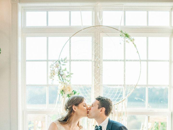 Tmx Rixeymanorweddingphotographersarahhouston 697 51 705540 161575181080392 Rixeyville, District Of Columbia wedding venue