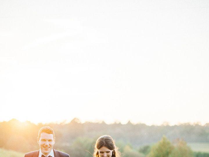 Tmx Rixeymanorweddingphotographersarahhouston 759 51 705540 161575175233807 Rixeyville, District Of Columbia wedding venue