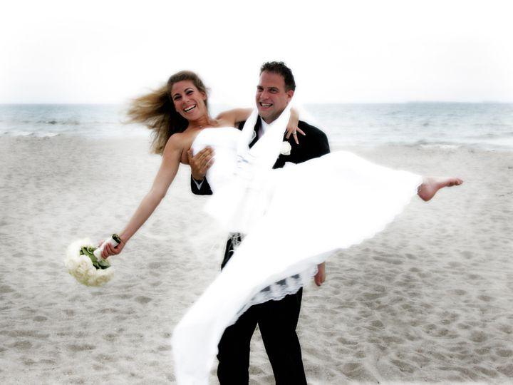 Tmx 6 24 07 0512 51 115540 159179483077000 Orlando, FL wedding videography