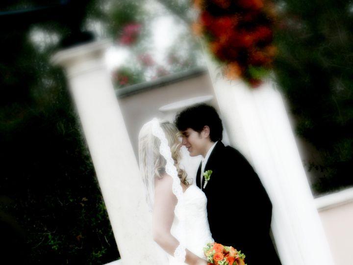 Tmx Bristin Crockett 0779 51 115540 159179505664476 Orlando, FL wedding videography