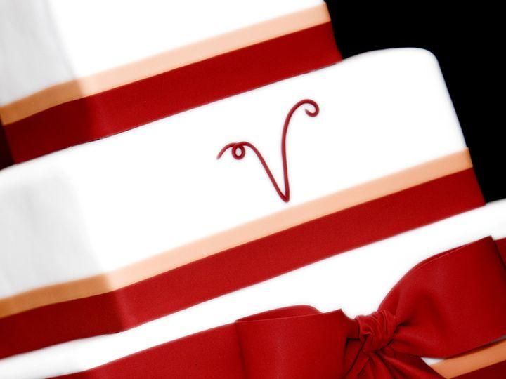 Tmx Horn 0080 Copy 51 115540 159179507627026 Orlando, FL wedding videography
