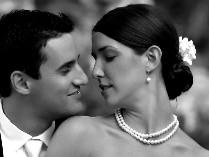 Tmx Img 0252 51 115540 159179508717716 Orlando, FL wedding videography